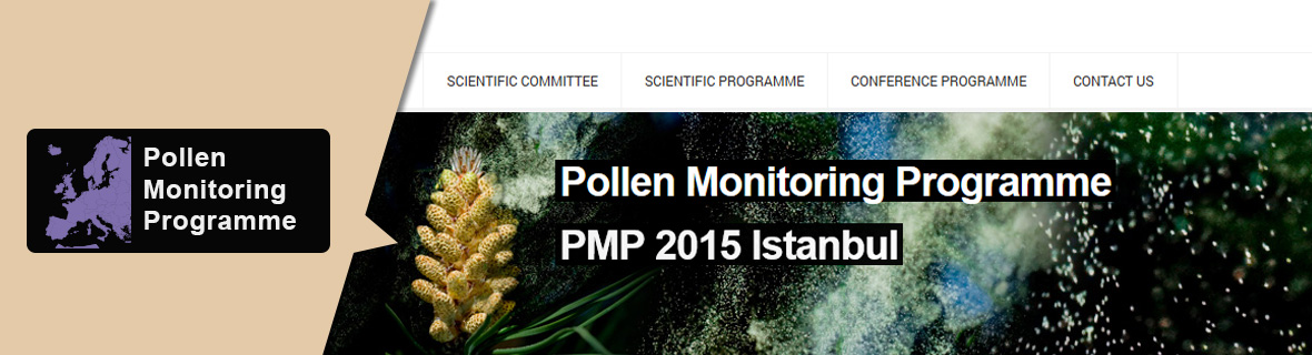 PMP 2015 ISTANBUL