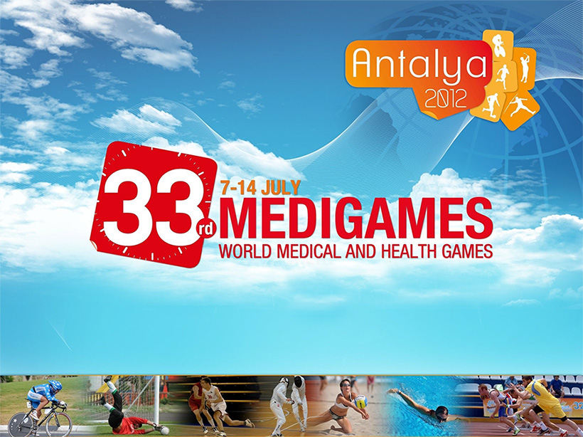 medigames-arshive